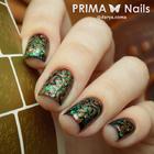 Prima Nails Абстракция-1 (4)