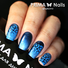 Prima Nails Абстракция-1 (7)