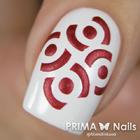 Prima Nails Абстракция-1 (12)