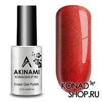 Гель-лак AKINAMI Color Gel Polish -  Tango 02