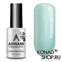 Гель-лак AKINAMI Color Gel Polish - Delicate Silk 04