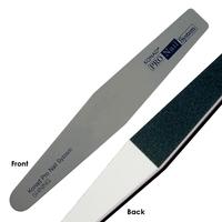 Баффер для полировки проф. Pro nail Shining buffer Pro