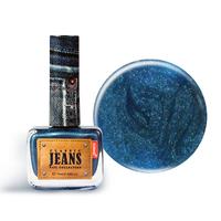 Turkey Jeans