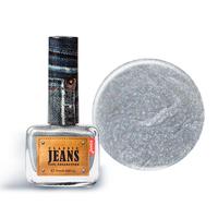 Smoke Jeans