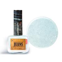 Ice Jeans