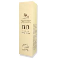 B.B. Увлажняющий крем для лица