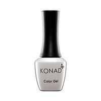 Гель-лак KONAD Gel Nail - 30 Agata Gray
