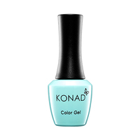 Гель-лак KONAD Gel Nail - 41 Cotton Candy