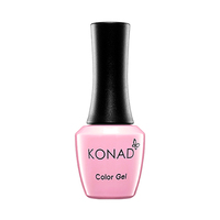Гель-лак KONAD Gel Nail - 42 Pink Ribbon