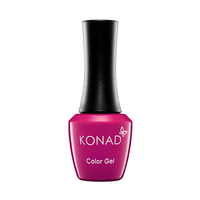 Гель-лак KONAD Gel Nail - 43 Magenta Pink
