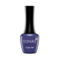 Гель-лак KONAD Gel Nail - 51 Oriental Blue