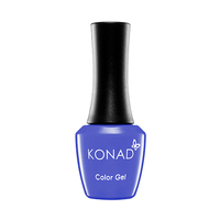 Гель-лак KONAD Gel Nail - 52 Royal Blue