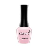 Гель-лак KONAD Gel Nail - 55 Ballerina Pink
