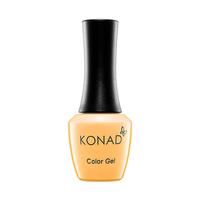 Гель-лак KONAD Gel Nail - 56 Orange Gelato