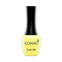 Гель-лак KONAD Gel Nail - 57 Yellow Iris