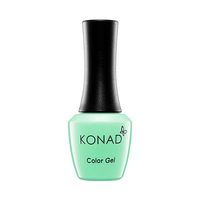 Гель-лак KONAD Gel Nail - 59 Mint Soda