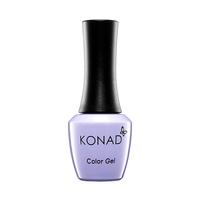 Гель-лак KONAD Gel Nail - 61 Pastel Lilac