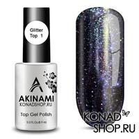 Akinami Glitter  ТОП №1
