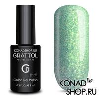 Гель-лак  Grattol  Luxury Stones - Quartz 03