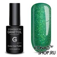 Гель-лак  Grattol  Luxury Stones - Rainbow 13
