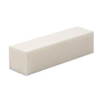Шлифовочный блок / Sanding Block