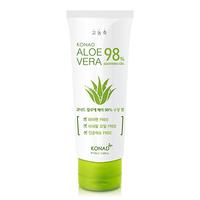 Гель Увлажнящий KONAD Aloe Vera  98% 100 мл