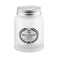 Крем для лица LILA LILY Sky Sheep Cream 100gr