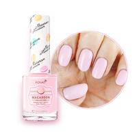 Macaroon Rose Pink