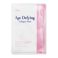Маска Konad Age Defying Collagen Mask. Антивозрастная, коллагеновая