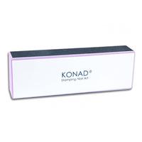Блок полировочный четырехсторонний KONAD Большой. Quick Shine(Large)