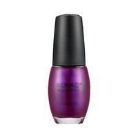 Solid violet R14