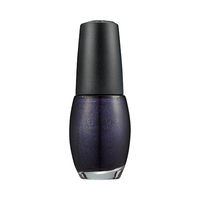 Shining Deep Purple R28