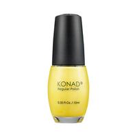 Pastel Yellow R33