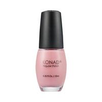 Honey Pink R57