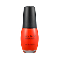 Psyche Orange R66