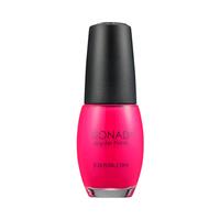 Psyche Club Pink R68