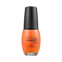 Scented Polish ORANGE