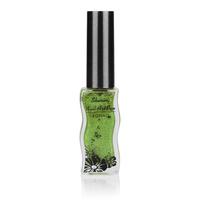 Shining art Pen Green (Зеленый)