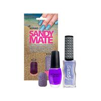 Набор Sandy Mate 02 Violet