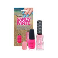 Набор Sandy Mate 03 Pink