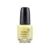 Лак для стемпинга Pastel Yellow S05  5ml
