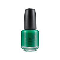 Лак для стемпинга Green S09  5 ml