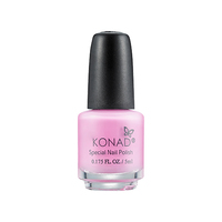 Лак для стемпинга Pastel Pink S13  5 ml