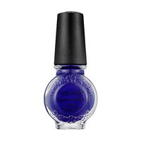 Лак для стемпинга Royal Purple S23  11ml