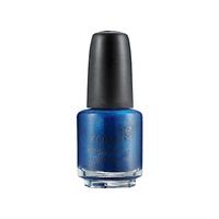 Лак для стемпинга Blue Pearl S27  5 ml