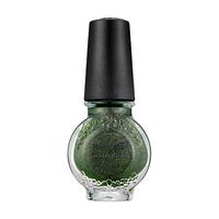 Лак для стемпинга Moss Green S43  11ml