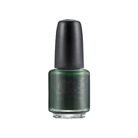 Лак для стемпинга Moss Green S43  5 ml