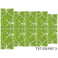 Слайдер-дизайн Nail Dream - Текстуры - Узоры TXT-DS-PAT3