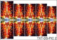 Слайдер-дизайн Nail Dream - Текстура - Картины TXT-DS-PIC2