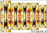 Слайдер-дизайн Nail Dream - Текстура - Картины TXT-DS-PIC5